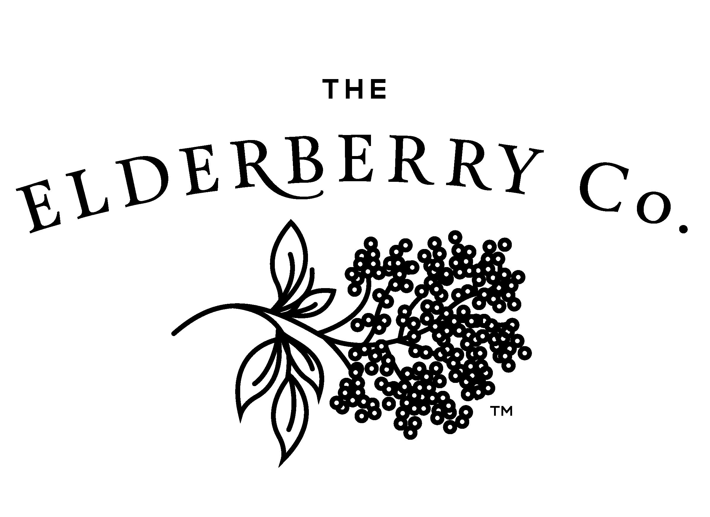 theelderberryco-black